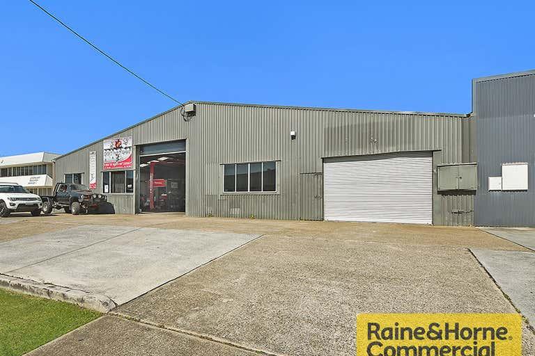 2/21 Basalt Street Geebung QLD 4034 - Image 1