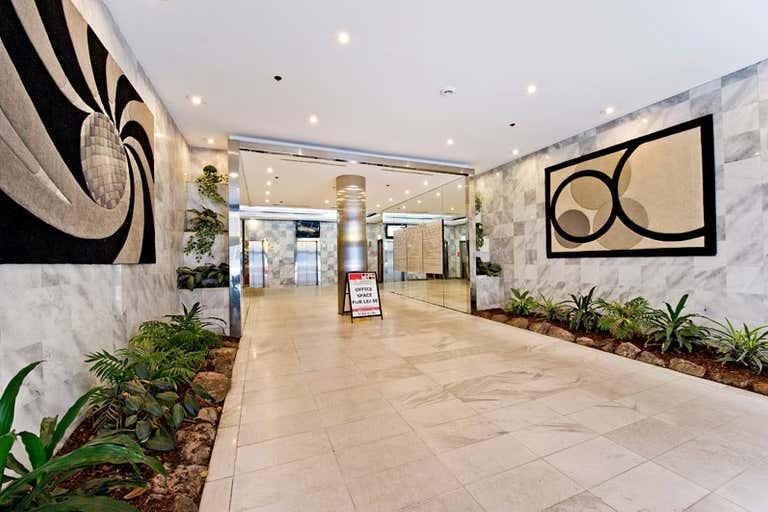 1 Newland Street Bondi Junction NSW 2022 - Image 3