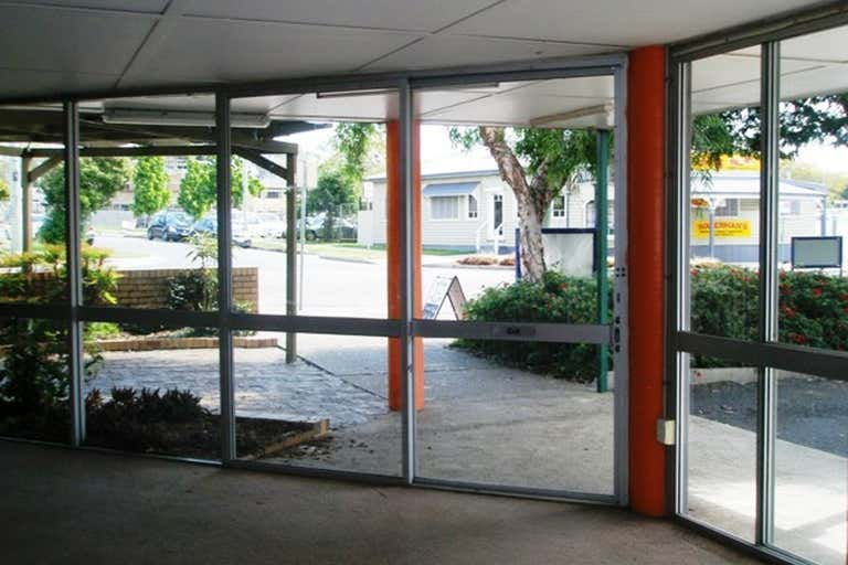 SHOP 1, 12 South Station Rd Booval QLD 4304 - Image 4