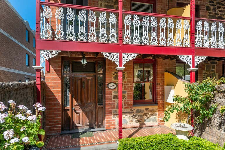 52 Hutt Street Adelaide SA 5000 - Image 1