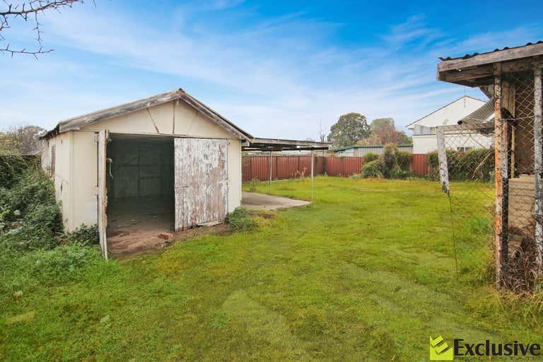 114 Glossop Street St Marys NSW 2760 - Image 2