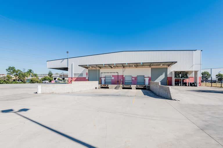 42 Manton Street Morningside QLD 4170 - Image 4