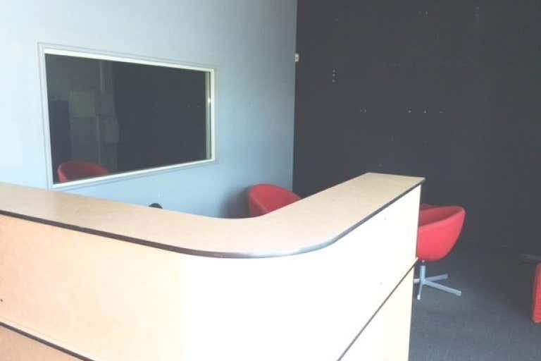 Unit 7, 8 Booth Place Balcatta WA 6021 - Image 2