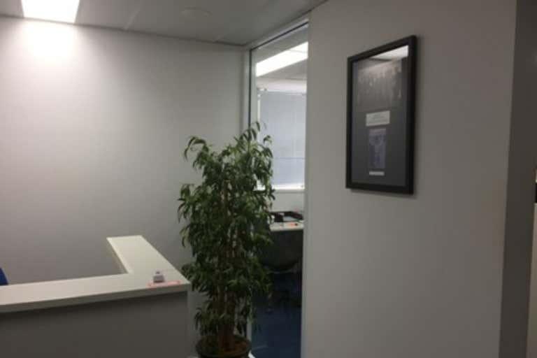Level 3/Suite 1B, 144 Adelaide Street Brisbane City QLD 4000 - Image 2