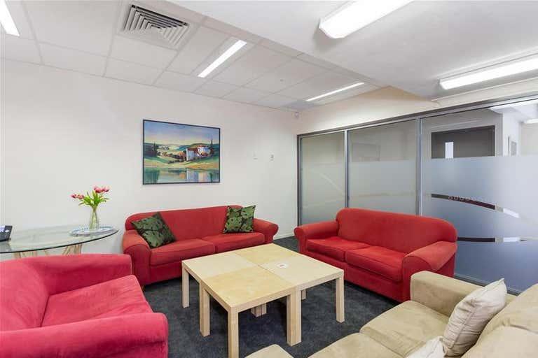 14 Proe Street Newstead QLD 4006 - Image 4