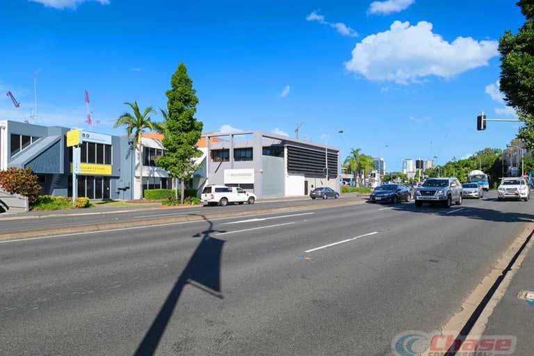 119 Breakfast Creek Road Newstead QLD 4006 - Image 4