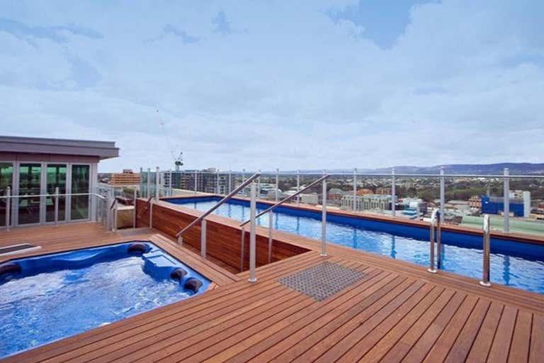 Suite 507, 147 Pirie Street Adelaide SA 5000 - Image 3