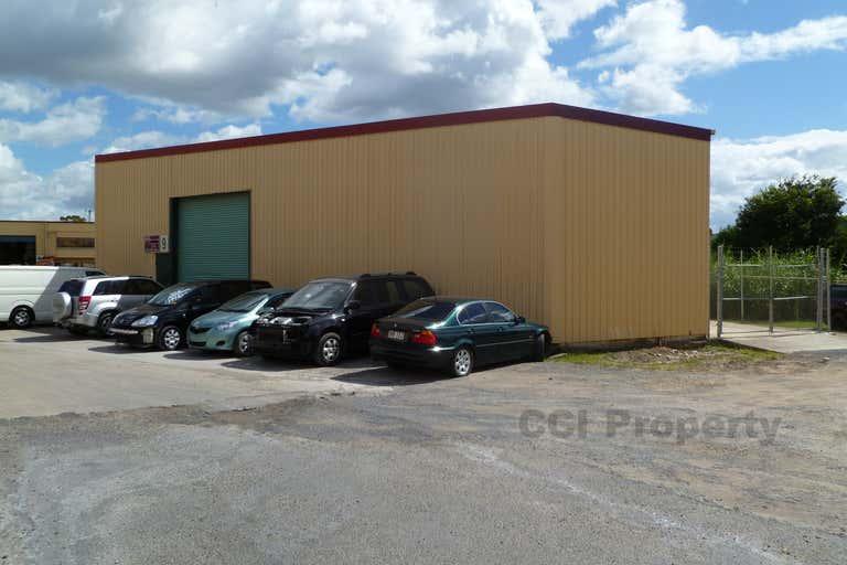 9/25 Michlin Street Moorooka QLD 4105 - Image 1
