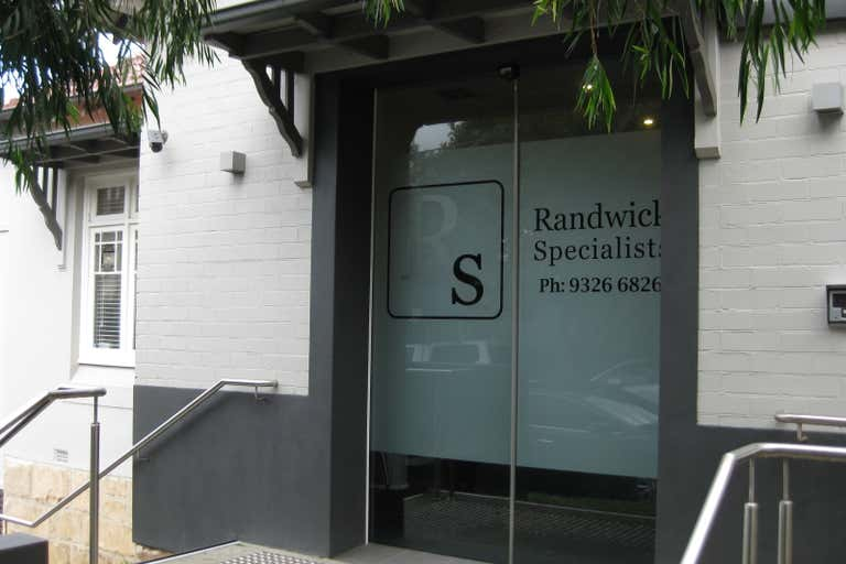 103 Botany Street Randwick NSW 2031 - Image 1