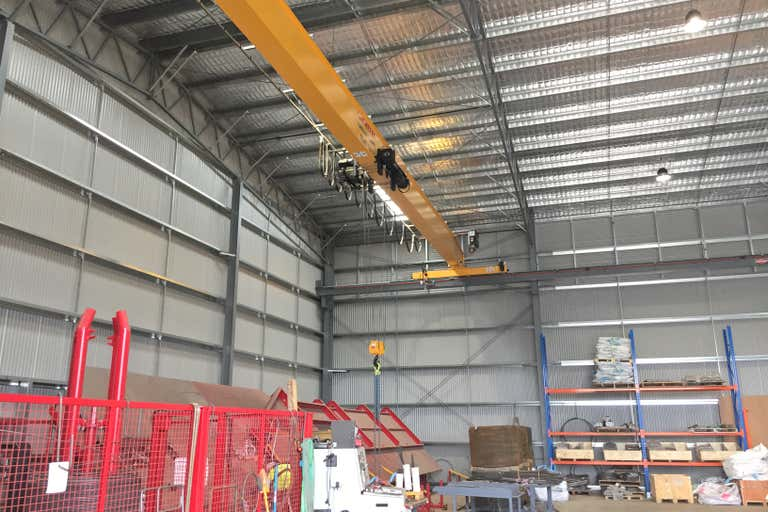 87 Sawmill Circuit Hume ACT 2620 - Image 3