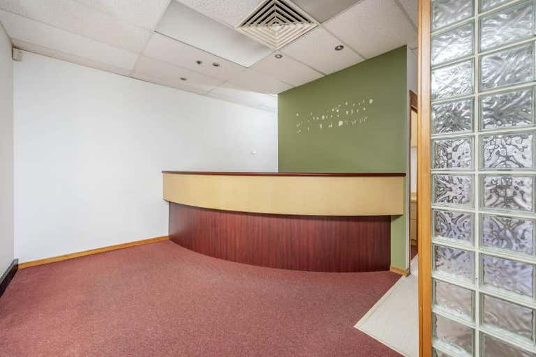 Gadal Chambers, 48-50 Corinna St Phillip ACT 2606 - Image 2