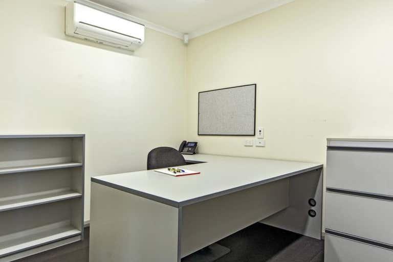 Unit 8, 2 Visor Court Holden Hill SA 5088 - Image 4