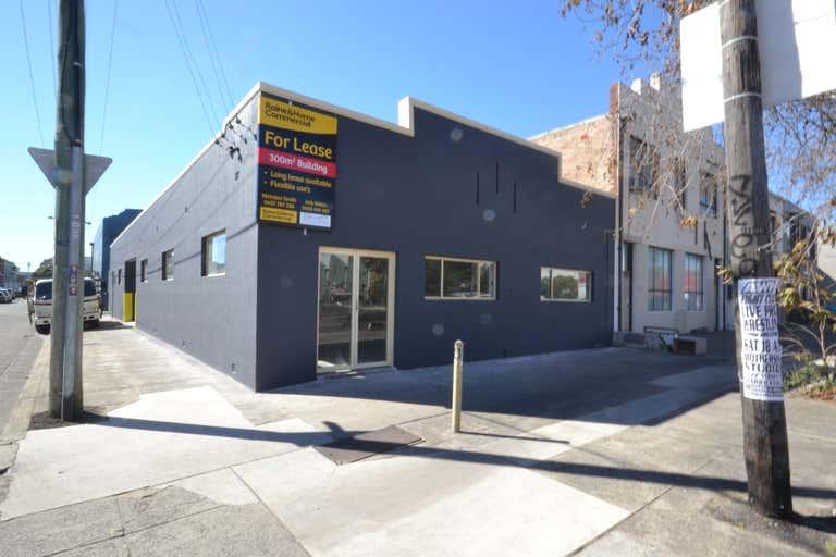 63 Sydenham Road Marrickville NSW 2204 - Image 1