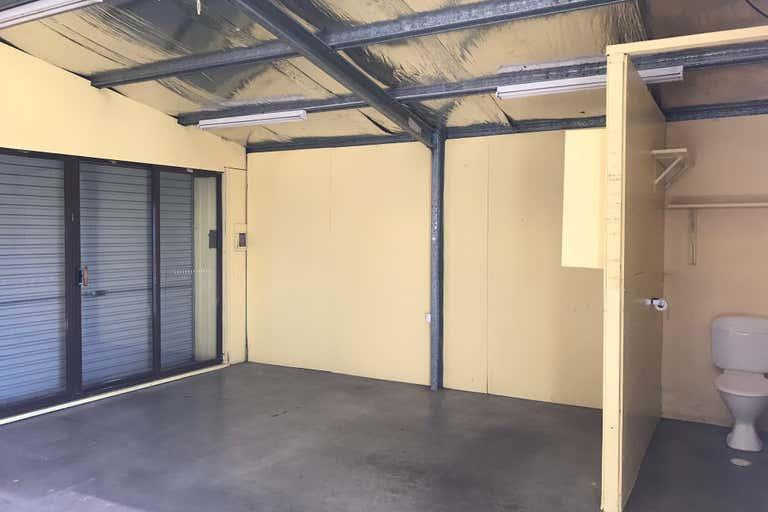 9 Maitland Street Branxton NSW 2335 - Image 4
