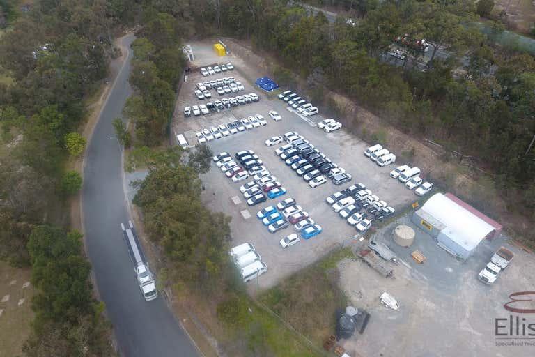 5 Eastlake Street Carrara QLD 4211 - Image 2