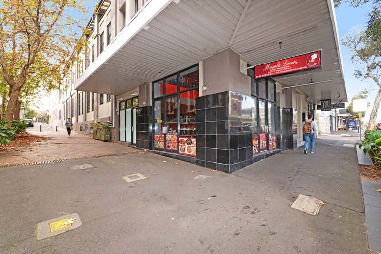 426 Cleveland Street Surry Hills NSW 2010 - Image 4