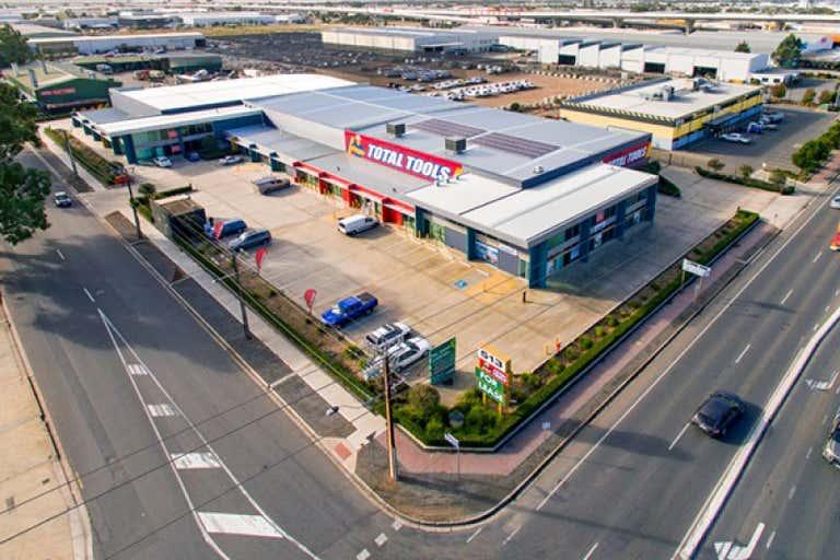 Warehouse 3, 513 Grand Junction Road Wingfield SA 5013 - Image 1