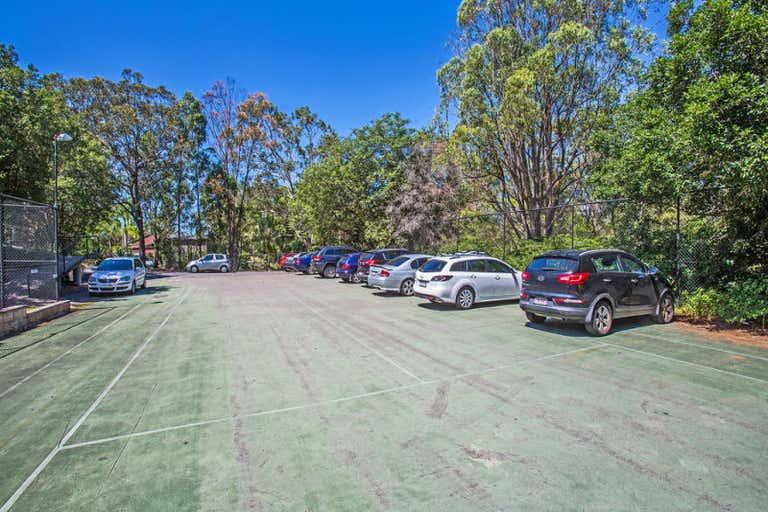 3/180 Napper Road Parkwood QLD 4214 - Image 3