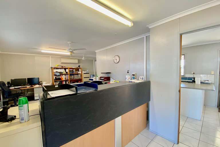 14 Jurekey Street Cluden QLD 4811 - Image 4