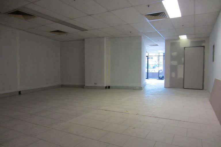Shop/39 Park Road Hurstville NSW 2220 - Image 4