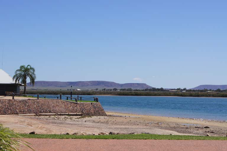 99 Commercial Road Port Augusta SA 5700 - Image 4
