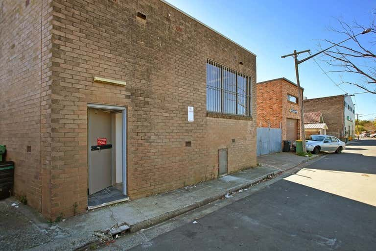 Level 1, 17-19 Faraday Road Padstow NSW 2211 - Image 4