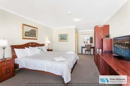 1 George Street Marulan NSW 2579 - Image 3