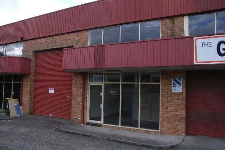 Unit 2, 401 Manns Road West Gosford NSW 2250 - Image 1