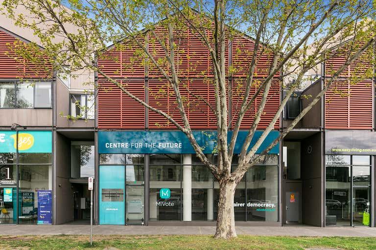 5 Hoddle Street Collingwood VIC 3066 - Image 1