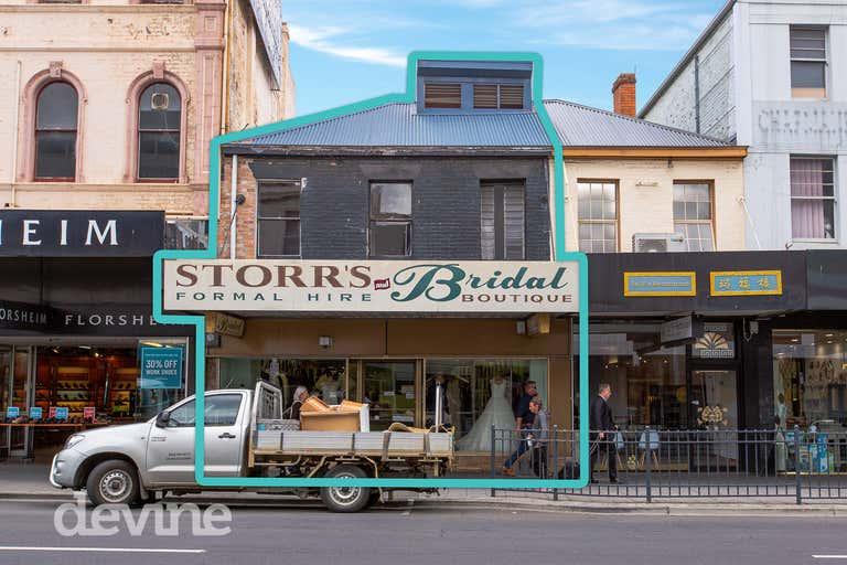 143 Liverpool Street Hobart TAS 7000 - Image 1