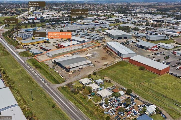 1000 New England Highway Rutherford NSW 2320 - Image 2