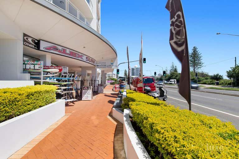9/188 Alexandra Parade Alexandra Headland QLD 4572 - Image 2