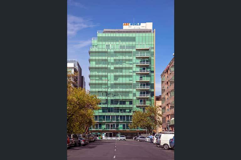 Aurora on Pirie, Suite 713, 147 Pirie Street Adelaide SA 5000 - Image 1