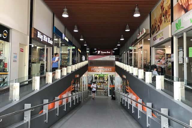 330 King Street Newtown NSW 2042 - Image 2