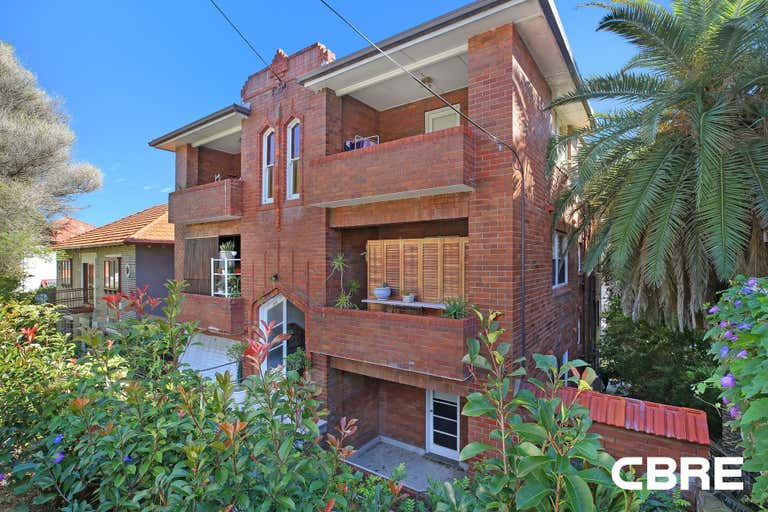 686 Old South Head Road Rose Bay NSW 2029 - Image 1