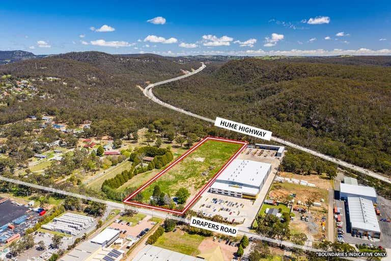 16 Drapers Road Braemar NSW 2575 - Image 1