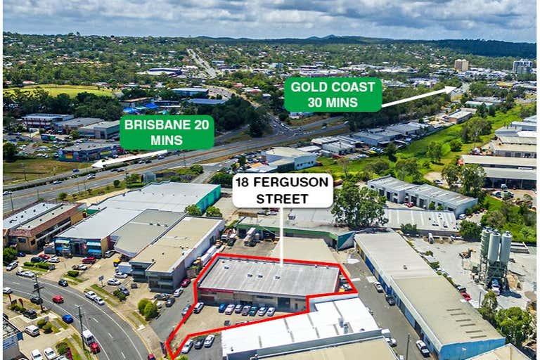 18 Ferguson Street Underwood QLD 4119 - Image 1