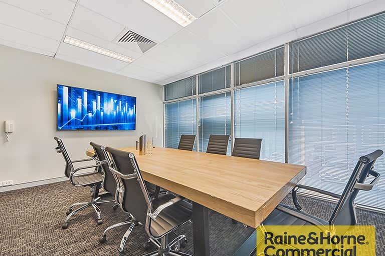 E2, 5 Grevillea Place Brisbane Airport QLD 4008 - Image 1