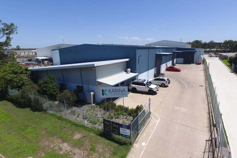 33 Firebrick Drive Thornton NSW 2322 - Image 1