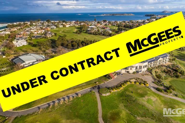 McCracken Country Club, 1 McCracken Drive McCracken SA 5211 - Image 1