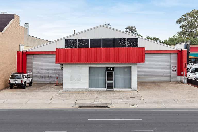 114 Richmond Road Keswick SA 5035 - Image 2