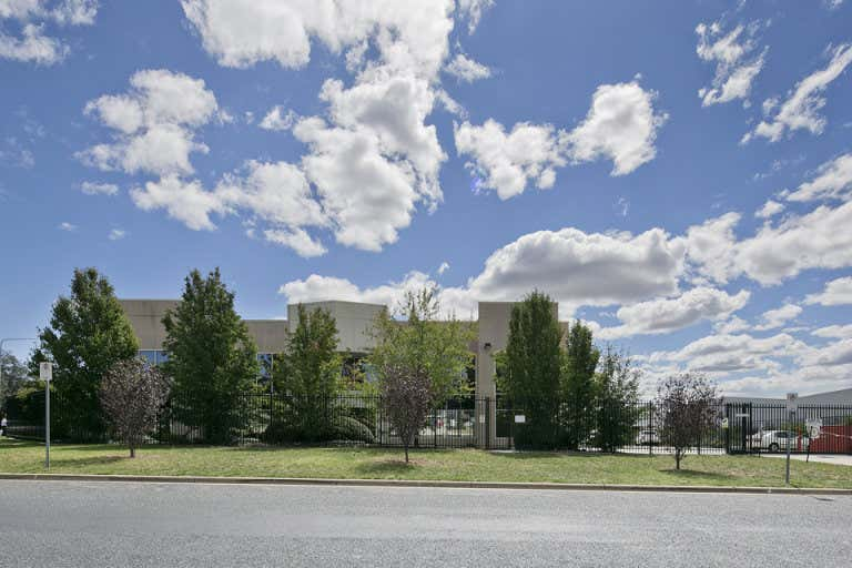98 Sheppard Street Hume ACT 2620 - Image 1