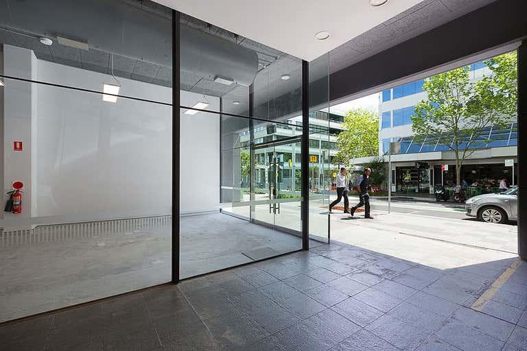Ground Floor, 1 Atchison Street St Leonards NSW 2065 - Image 2