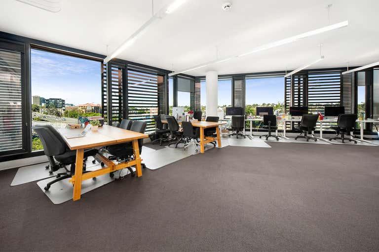 4.11, 55 Miller Street Pyrmont NSW 2009 - Image 2