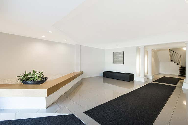 35 Outram Street West Perth WA 6005 - Image 2