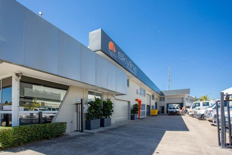 61 Lawrence Drive Nerang QLD 4211 - Image 2
