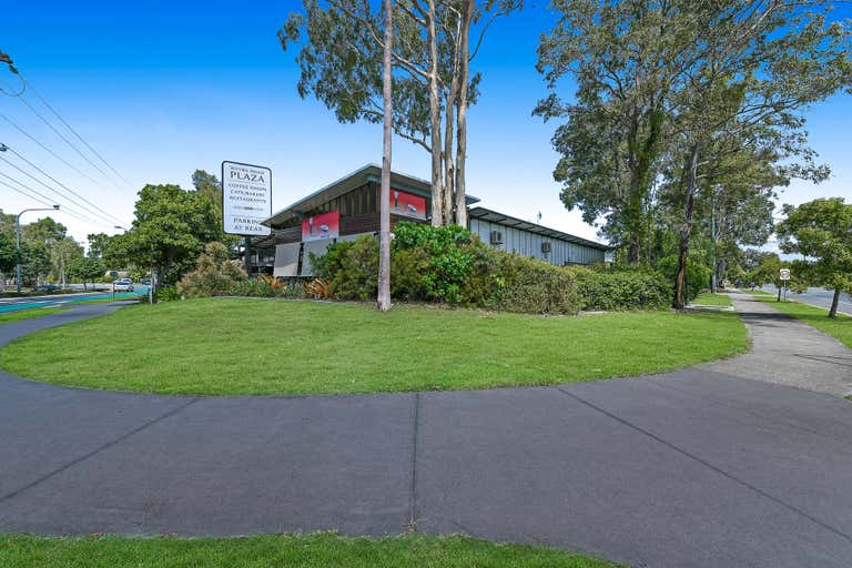 1/205 Weyba Road Noosa Heads QLD 4567 - Image 1