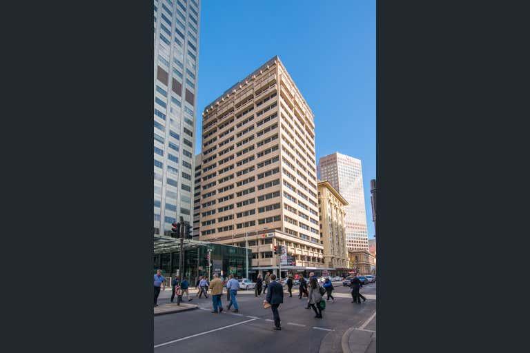 19 Grenfell Street Adelaide SA 5000 - Image 2
