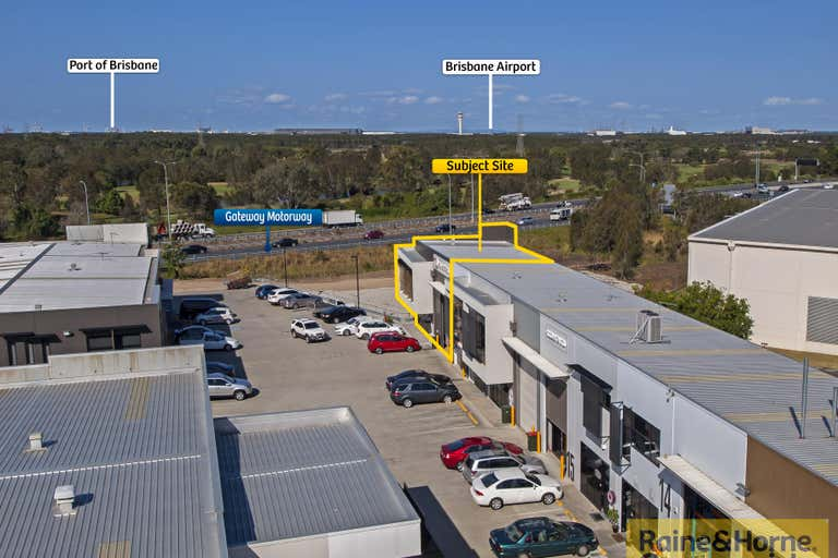 18/23 Ashtan Place Banyo QLD 4014 - Image 1