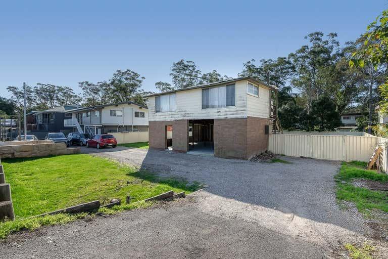 61-63 Barralong Road Erina NSW 2250 - Image 2